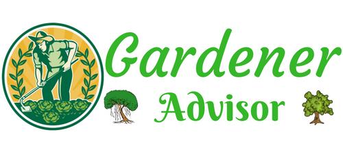 Gardener Advisor
